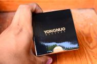 yongnuo 50mm F1.8 ballcamerashop (4)