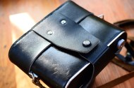 zenit leather case ballcamerashop (5)