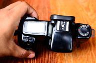 Canon EOS 1000QD ballcamerashop (3)