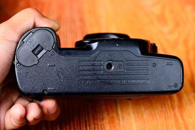 Canon EOS 1000QD ballcamerashop (4)