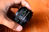Canon FD 50mm F1.8 ballcamerashop (4)