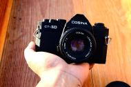 cosina ct-10 with 50mm F2 ballcamerashop (9)