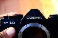 Cosina CT10 สำหรับตั้งโชว์ ballcamerashop (9)