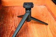 ขาตั้งกล้องเเบบพกพา ballcamerashop (5)