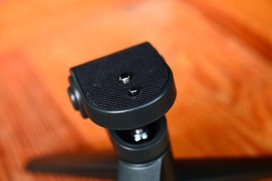 ขาตั้งกล้องเเบบพกพา ballcamerashop (6)