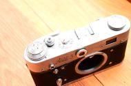 fed 3 serial 86629997 ballcamerashop (2)