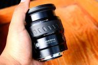 Minolta ZoomXi 28 - 105mm (7)