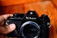 Nikon EM ballcamerashop (3)