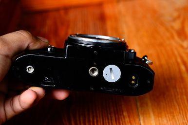 Nikon EM ballcamerashop (6)