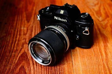 Nikon EM Nikkor 43-86 mm ballcamerashop (1)