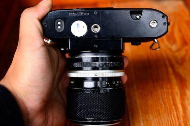 Nikon EM Nikkor 43-86 mm ballcamerashop (6)