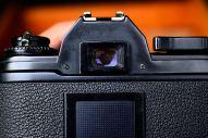 Nikon EM Nikkor 43-86 mm ballcamerashop (8)