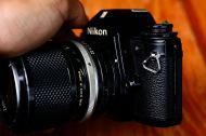 Nikon EM Nikkor 43-86 mm ballcamerashop (9)