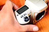 Nikon F60 Silver ballcamerashop (3)