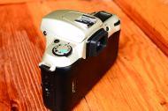 Nikon F60 Silver ballcamerashop (9)