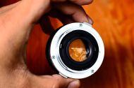 Olympus 50mm F1.8 ballcamerashop (3)