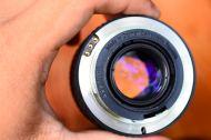 Pentacon 50mm 1.8 For Praktica PB ballcamerashop (9)