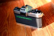 Pentax Spotmatic SP ballcamerashop (7)