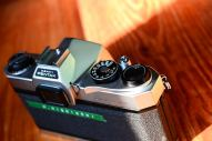 Pentax Spotmatic SP ballcamerashop (8)