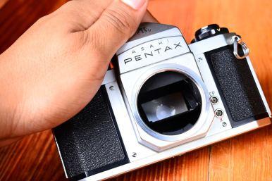 Pentax SV ballcamerashop (6)