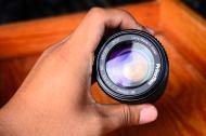 PRINZFLEX 80 - 200mm For M42 ballcamerashop (2)