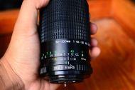 PRINZFLEX 80 - 200mm For M42 ballcamerashop (4)
