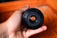 PRINZFLEX 80 - 200mm For M42 ballcamerashop (5)
