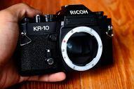 Ricoh KR - 10 ballcamerashop (8)