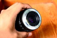 Tamron 28 - 105 mm For Sony A Mount (2)