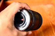 Tamron 28 - 105 mm For Sony A Mount (4)