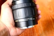 Tamron 28 - 105 mm For Sony A Mount (8)
