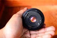 Vivitar 28mm F2.8 for Canon FD ballcamerashop (5)