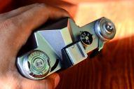 Zenit E Silver ballcamerashop (7)