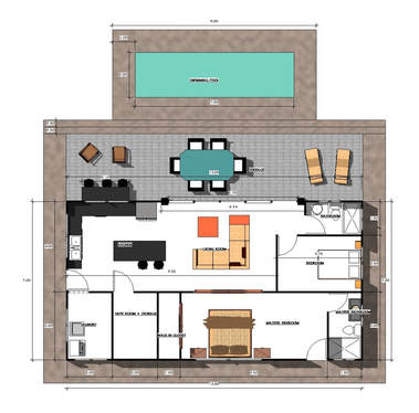 casa-cress-aug-12-floor-plan.jpg