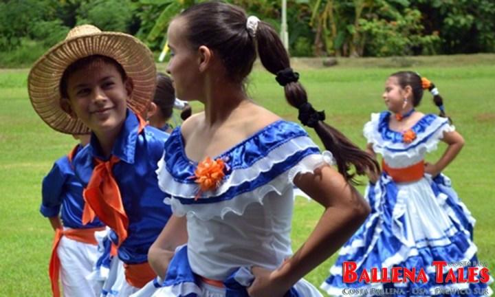 Third Anniversary BT 2010 Robert Rodgers Arte y Cultura en Costa Ballena y el Pacífico Sur, Costa Rica