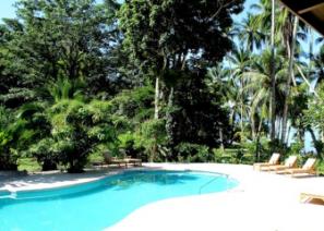 thumbs Playa Cativo Lodge osa hotels costarica ballenatales lodge beach 36 Playa Cativo Lodge