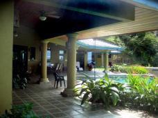 ID 15946 Casa Colibri #century21 #ballena_properties #costaballenalovers #osa #realstate #puravida #properties (2)
