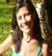 Yolanda Editorial Team - Ballena Tales - Costa Rica