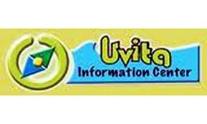 Uvita-Information-Center