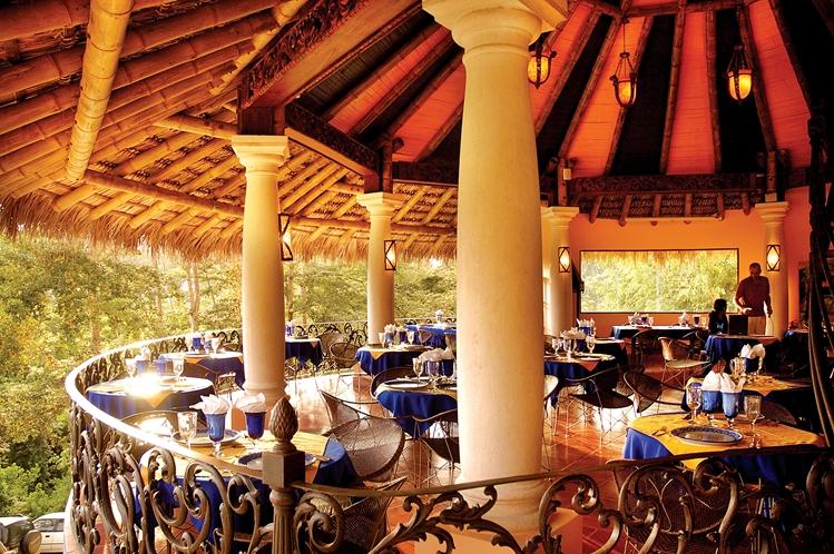 Alojamientos, hoteles, Costa Ballena, Osa, Pacifico Sur de Costa Rica, Hotel Cuna del Angel