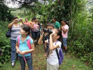 hiking-baru-reserve-south-pacific-costa-rica