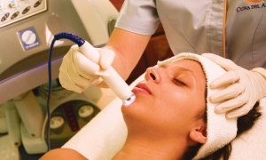 Medical Tourism in Costa Rica, medical care, dentistry, aesthetic, surgery