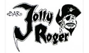 thumbs jolly roger bar logo Dominical Restaurants