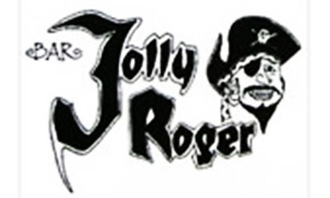 jolly-roger-bar-logo