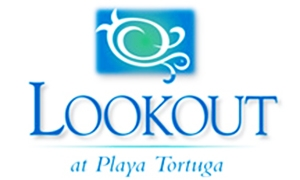The-LookOut