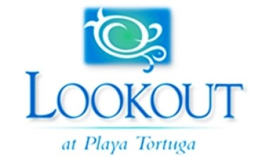 Hotels in Ojochal 2
