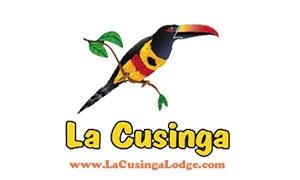 La Cusinga Ecolodge, alojamiento en Uvita, Costa Ballena, Pacifico Sur