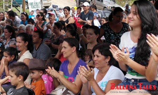 8-Publico-San-Josecito-53