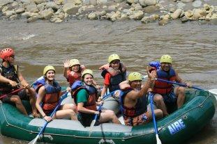 rafting-sarapiqui-3