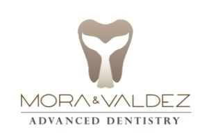 Mora & Valdez Advanced Dentistry Clinic in Uvita Costa Rica